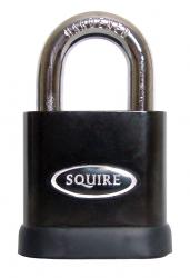 P5 Solid Steel and Brass Padlocks - 5 Pin Tumbler