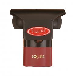 Squire LB2CS - 6mm Hardened Steel - Hi-Security Brackets