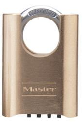 Master Lock 177 Combination Padlocks