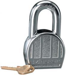 Master Lock 220 Die Cast Zinc Padlock
