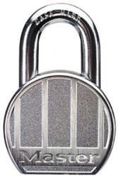 Master Lock 230 Die Cast Zinc Padlock