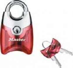 Master Lock 192 Fusion Padlock - 40mm Series