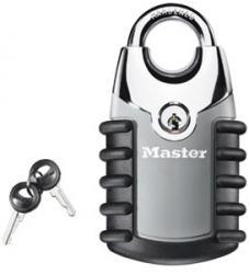Master Lock 194 Fusion Padlock - 40mm Adjustable Shackle Series