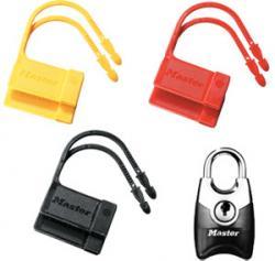Master Lock 4650 Value Travel Pack
