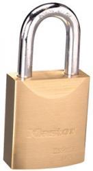 Master Lock 6851 Series Solid Brass Padlocks