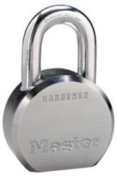 Master Lock Pro Series 6230 Solid Steel