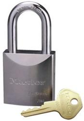 Master Lock Pro Series 7050 Solid Steel