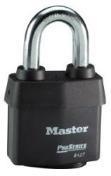 Master Lock Pro Series 6427 Weather Tough