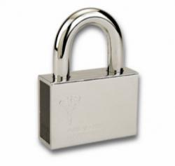 Mul-T Lock C Series Padlocks