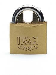 IFAM K-Series Internal Protected Shackle