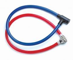 IFAM Junior Series Cable
