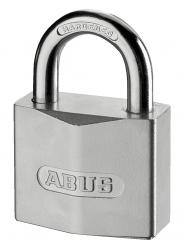 Padlocks Split Into Categories Such As Combination Solid